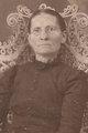 Polly Ann <I>Rhinehardt</I> Hethcock