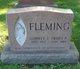 Corbett James Fleming