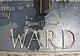 "Arthur Wesley ""Art"" Ward"
