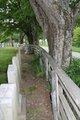 Braintree Hill Cemetery