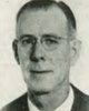 "Profile photo:  Olaf Kirksey ""O.K."" Alexander"