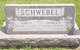 Profile photo:  Alma G <I>Findley Schwebel</I> Akers