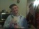 """Profile photo:  John Frank """"Johnny"""" Sklar, Jr"""