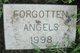 Profile photo:  Forgotten Angels