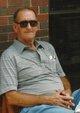 Ira Taylor Sibley, Jr