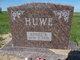Louis A. Huwe
