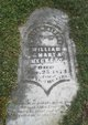 William Albert Beckett