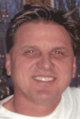 Steven Ross Barbera