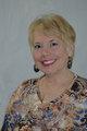 Jean Ann Campbell Creamer