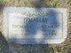 Wilma Ardith <I>Roth</I> O'Malley