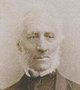 Dr Alexander Forrest