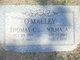 Thomas C. O'Malley