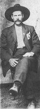 Jasper M. Herndon
