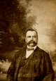 Fred H. Davis
