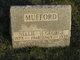 George Mufford