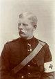 Carl Hans Christian Soderholm