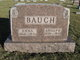 Profile photo:  Adolph Bauch