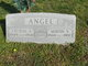 Profile photo:  Martin Van Buren Angel