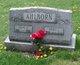 Anne I Ahlborn