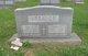 Robert Lee Arbaugh, Sr