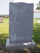Henry J. Wolfe