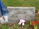 Ruby Mary <I>Stubbs</I> Smith