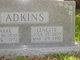 Lenette <I>Jeter</I> Adkins