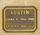 Arthur Converse Austin