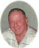 Profile photo:  Melvin Edward Adams