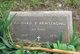 Richard Pershing Armstrong