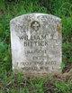 William Thomas Bittick