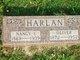 Profile photo:  Nancy I Harlan