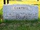 J William F Campbell