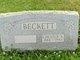 Chester A. Beckett