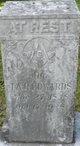 Dr. J. A. H. Edwards