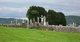 Mount Bruis Cemetery