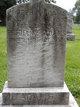 Profile photo:  Joseph U. Adams