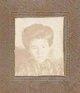 Mabel Edna <I>Tyner</I> McClusky