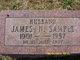 James N Sample