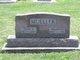 Profile photo:  Edna Isabelle <I>Rayburn</I> Mueller