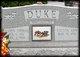 "Profile photo:  Aaron Thomas ""Tom"" Duke"