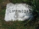 Lippincott Allbright