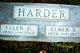 Elmer S Harder