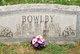 Profile photo:  Leigh Rodenbaugh Bowlby