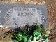Willard Lee Brown