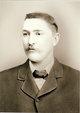Henry Lewis Clark