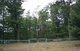 Woodboro Cemetery