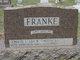 Profile photo:  Emil Otto Franke
