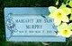 Margaret Joy <I>Sain</I> Murphy