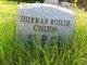 Sherman Roscoe Chilton